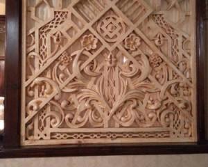 SultanOfLancaster-arts