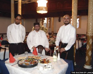 SultanOfLancaster-restaurant-Team