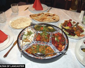 SultanOfLancaster-restaurant-foods