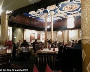 SultanOfLancaster-restaurant-inside