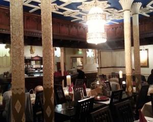 SultanOfLancaster-restaurant-inside2