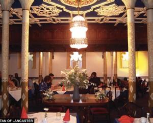 SultanOfLancaster-restaurant-inside3