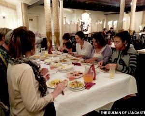 SultanOfLancaster-restaurant-inside4