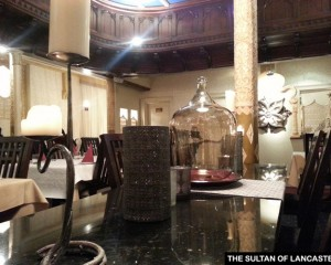 SultanOfLancaster-restaurant-inside5