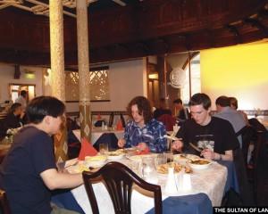 SultanOfLancaster-restaurant-inside6