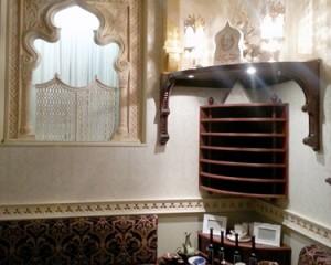 SultanOfLancaster-waitingarea2