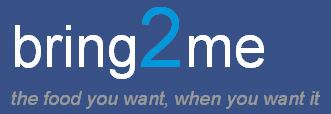 bring2me