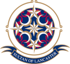 The Sultan of Lancaster